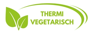 Thermi- Vegetarisch
